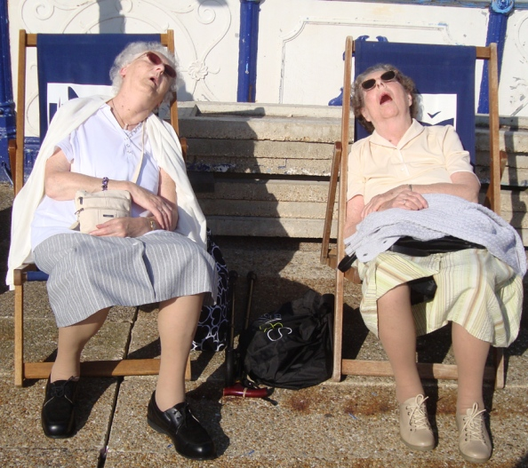 eastbourne_sleep1_square