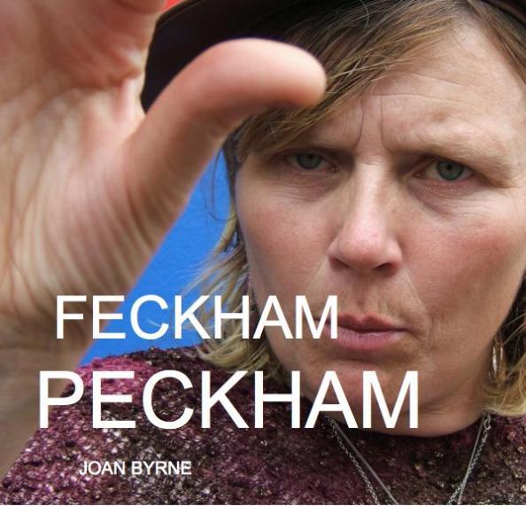 Feckham Peckham