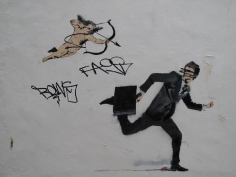 peck-grafitti_72