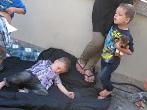 syrian_boys